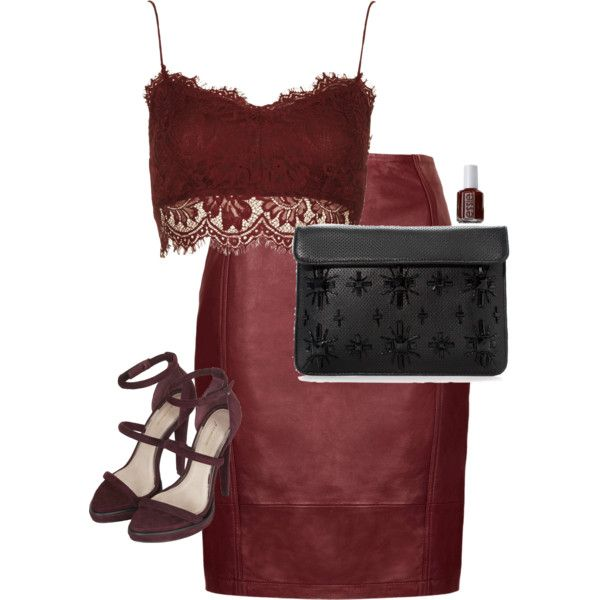 """Untitled #4965"" by alexsrogers on Polyvore"