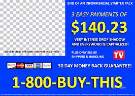 Infomercial Call Now Screen Template Google Search Template Google Templates Stuff To Buy