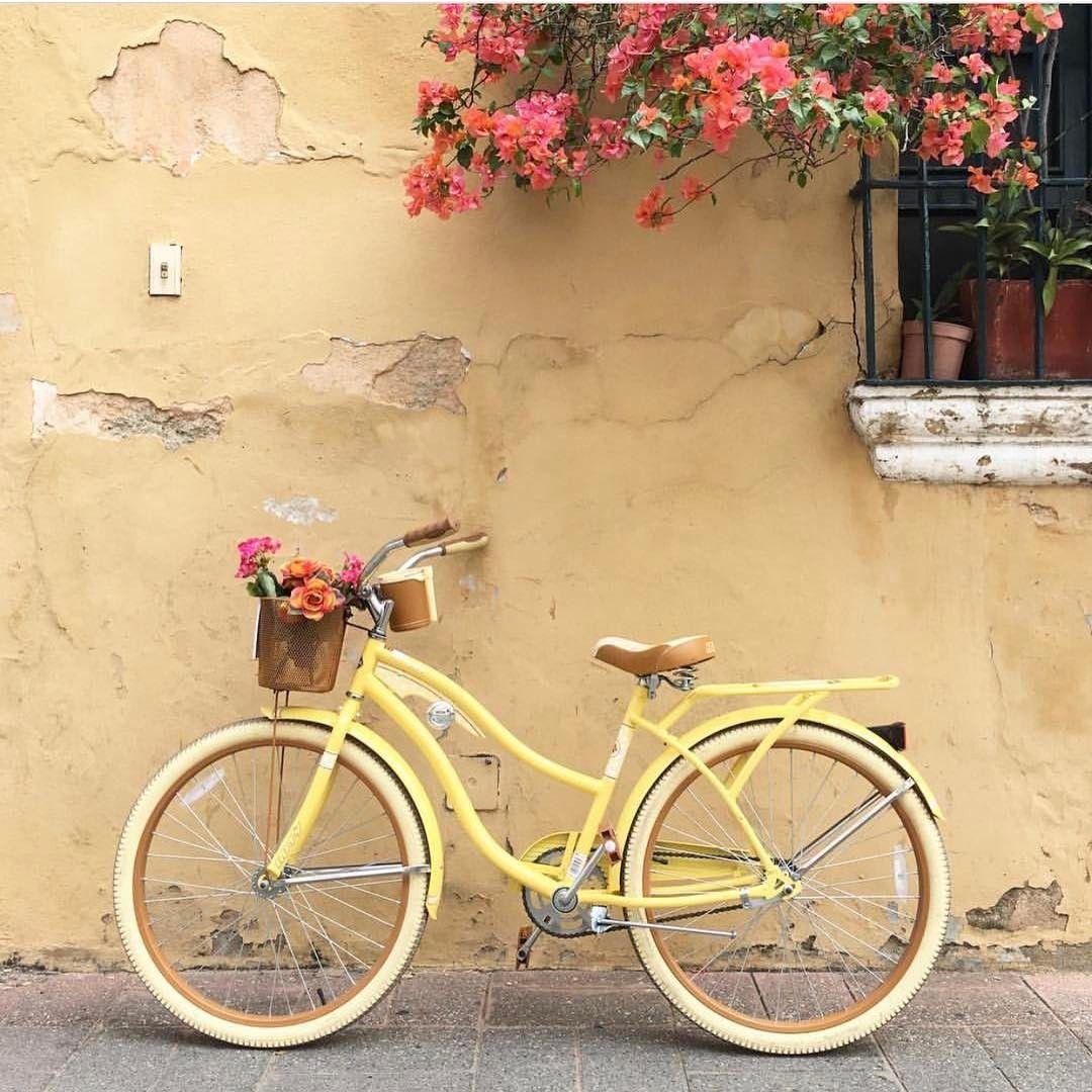 I Always Use My Bike Yellow Aesthetic Pastel Yellow Aesthetic Pastel Aesthetic