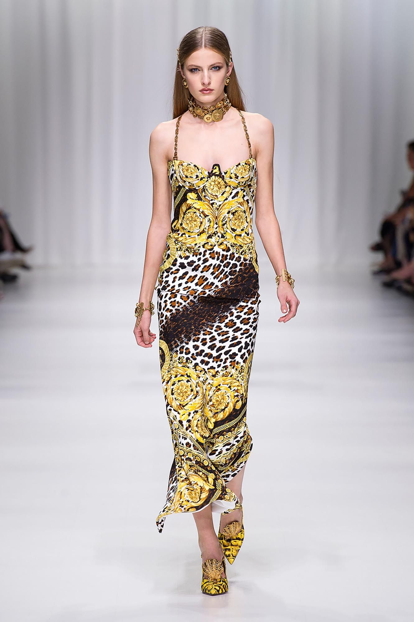 Buy versace clothes online india