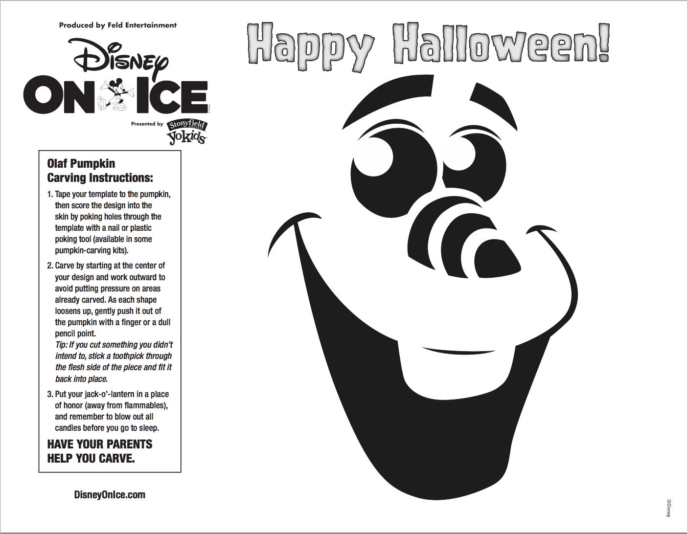 free disney pumpkin carving templates | Disney pumpkin, Pumpkin ...