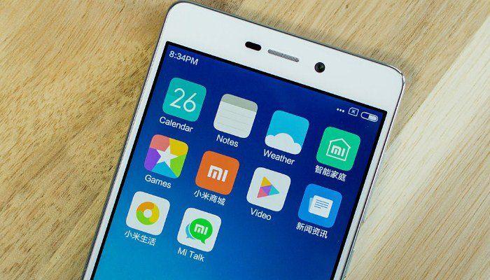 Cara Memperkuat Sinyal 4g Di Hp Xiaomi Tanpa Aplikasi Sangat Mudah Http Www Pro Co Id Cara Memperkuat Sinyal 4g Di Hp Xiao Aplikasi Pendidikan Smartphone