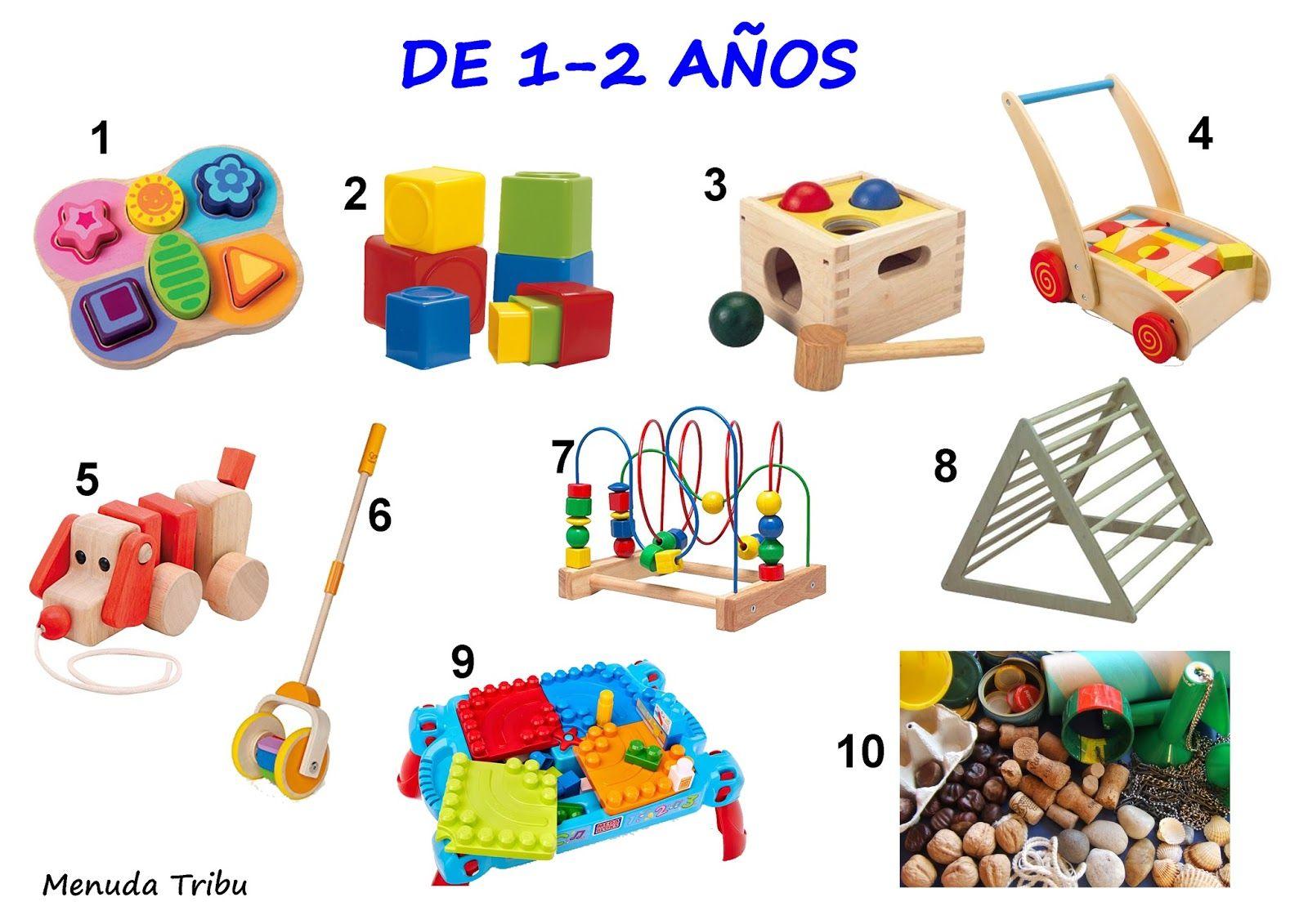 52eff8b64249 juegos para niños de 0-4 años Menuda Tribu | Nico | Kids rugs, Rugs ...
