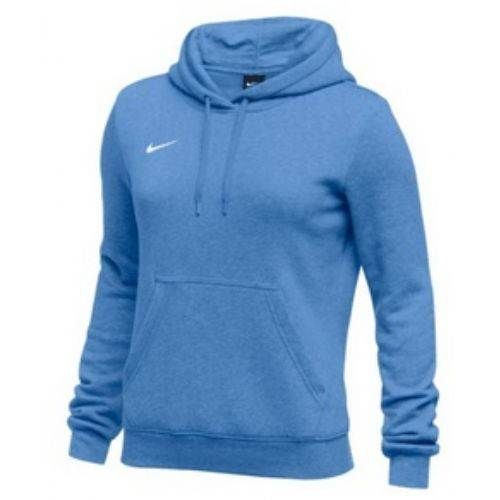 Nike Club Fleece Hoody | BSN SPORTS