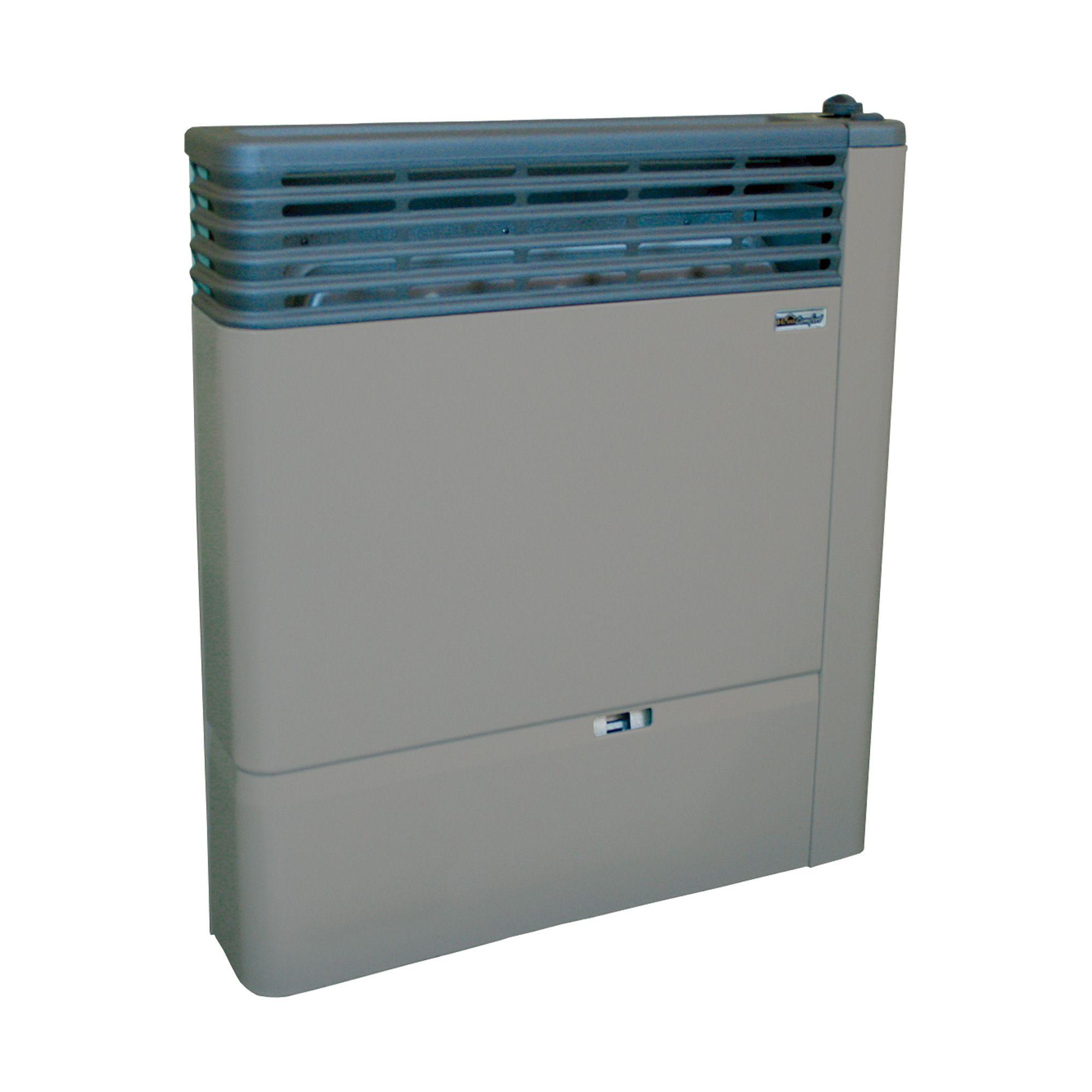 United States Stove Company Direct Vent Heater Propane 13 000 Btu Model Dv14l Propane Wall Heaters Northern Heater Propane Heater Heating And Plumbing