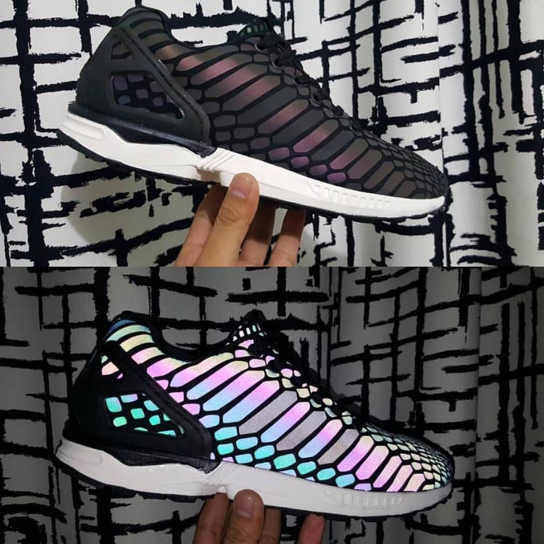 the best attitude 8a37f 078f8 netherlands adidas zx flux xeno 40 2b05a 12d43