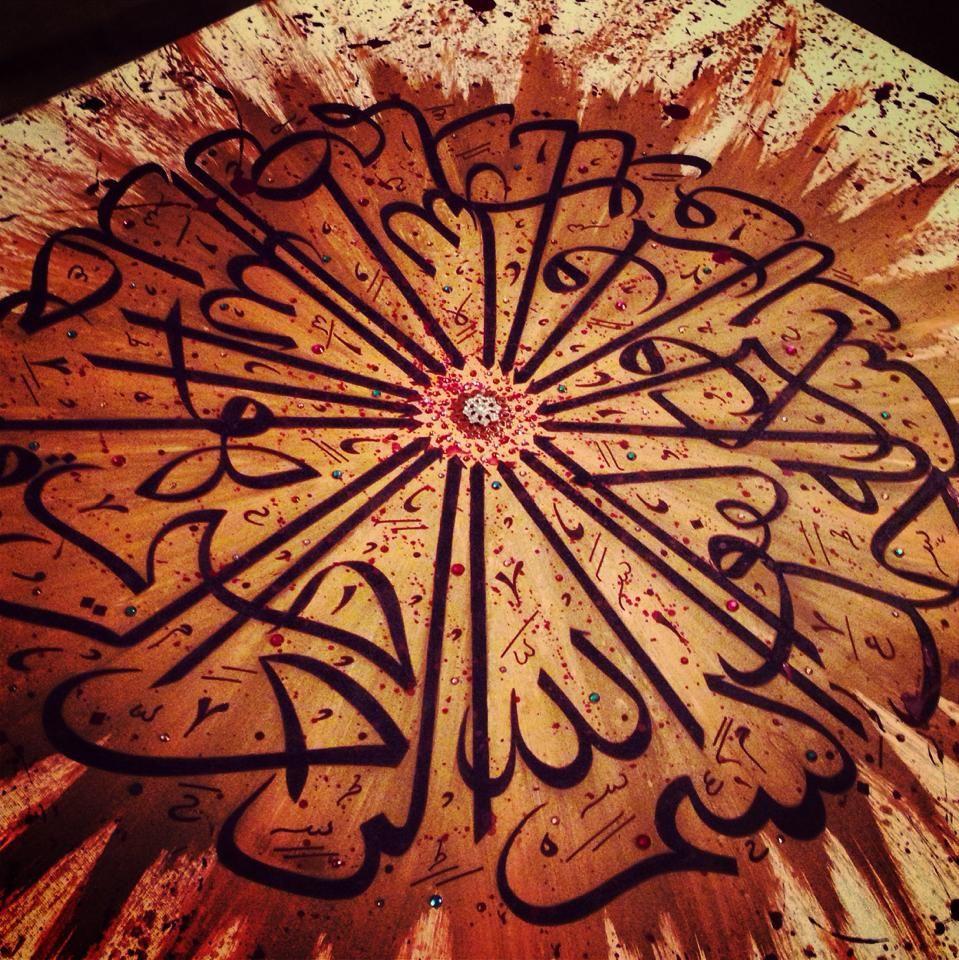 Картинки по запросу aadil abedi