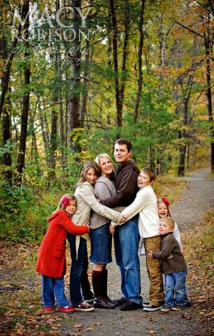 52+ trendy wedding photography family group photo shoot