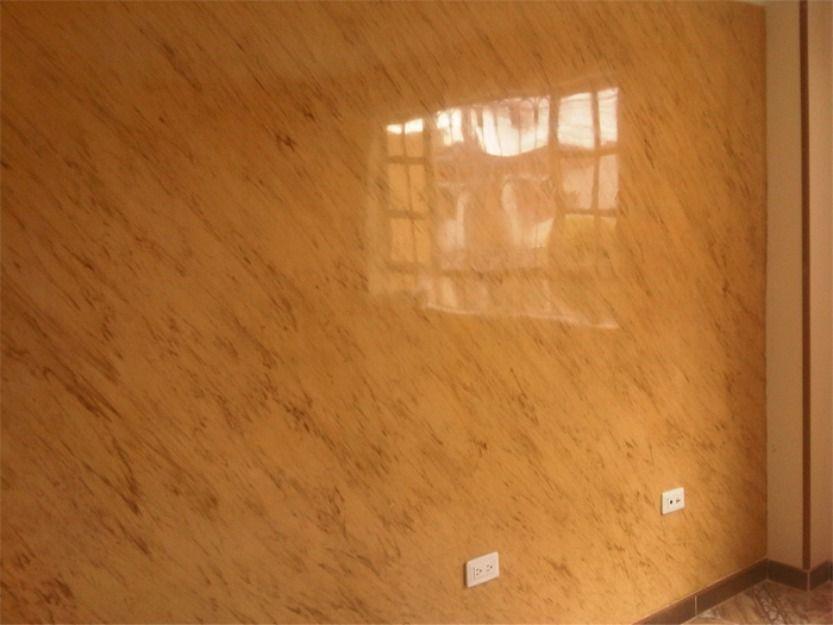 estuco veneciano buscar con google paredes pinterest