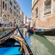 Photo of Venice 2020: Top 10 Tours & Activities (with Photos) – Things to Do in Venice, Italy   GetYourGuide