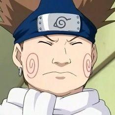 Choji naruto, Naruto characters, Anime naruto