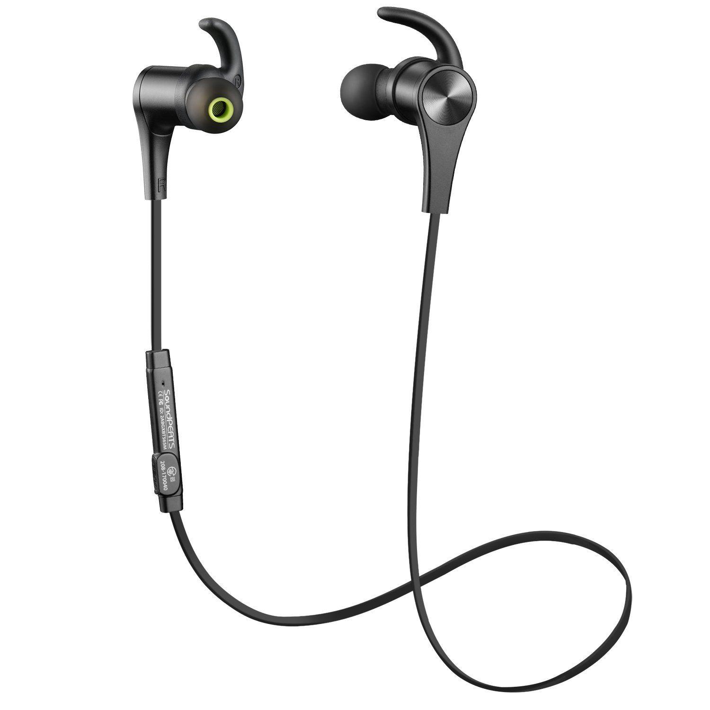 soundpeats q42 wireless bluetooth earbuds firmware update