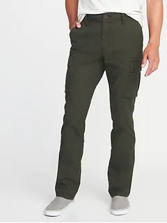 Girls Type Listitem Cargo Pants Men Old Navy Men Type