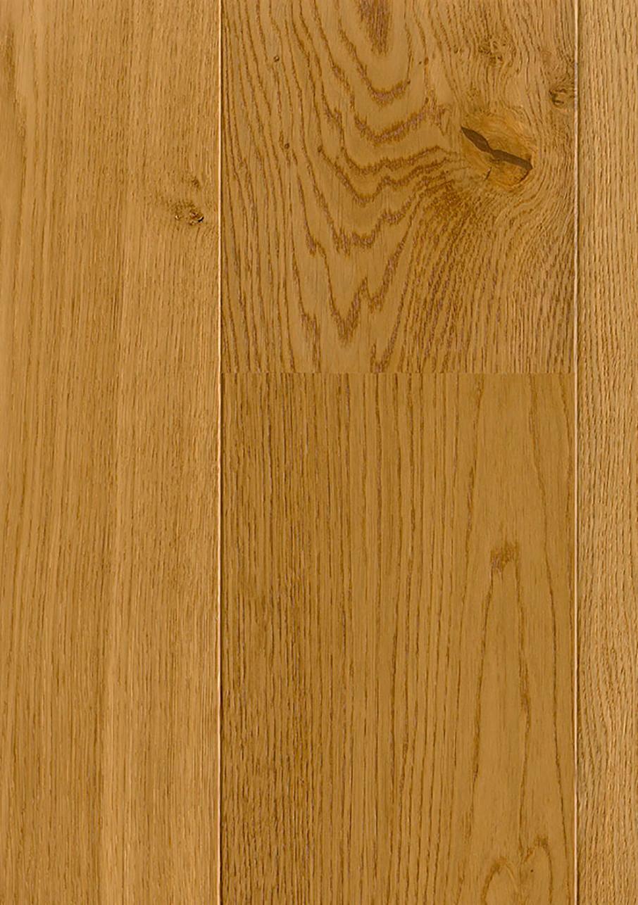 Flooring Xtra Bamboo