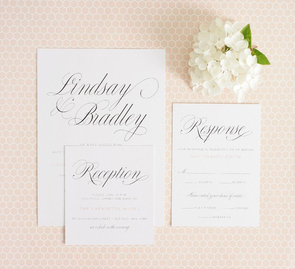 shine wedding invitations feature 9 6 14 board builder wedding
