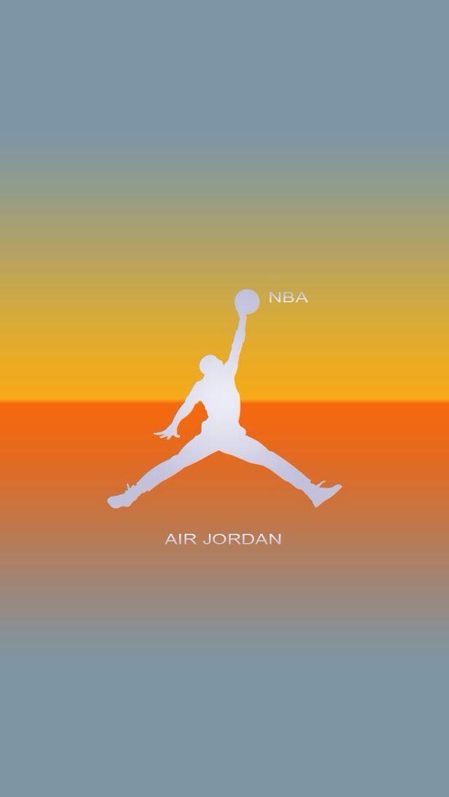 Iphone 5c Wallpaper Jordan Logo Wallpaper Nike Wallpaper Jordan Background Best of gold jordan logo wallpaper for