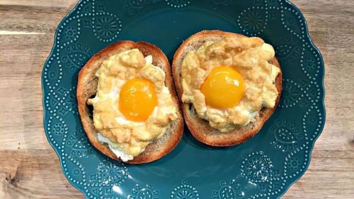 Cloud Eggs: Fluffy, Healthy and So Easy to Make #cloudeggs Cloud Eggs: Fluffy, Healthy and So Easy to Make #cloudeggs Cloud Eggs: Fluffy, Healthy and So Easy to Make #cloudeggs Cloud Eggs: Fluffy, Healthy and So Easy to Make #cloudeggs Cloud Eggs: Fluffy, Healthy and So Easy to Make #cloudeggs Cloud Eggs: Fluffy, Healthy and So Easy to Make #cloudeggs Cloud Eggs: Fluffy, Healthy and So Easy to Make #cloudeggs Cloud Eggs: Fluffy, Healthy and So Easy to Make #cloudeggs