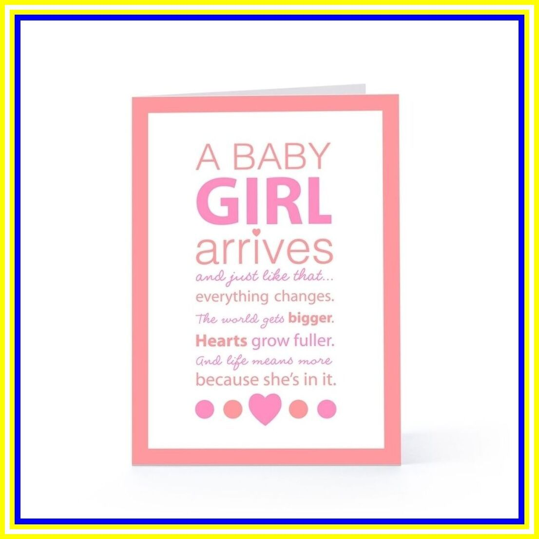 81 Reference Of Baby Shower Card Messages Girl Baby Shower Quotes Baby Shower Card Message Shower Quotes
