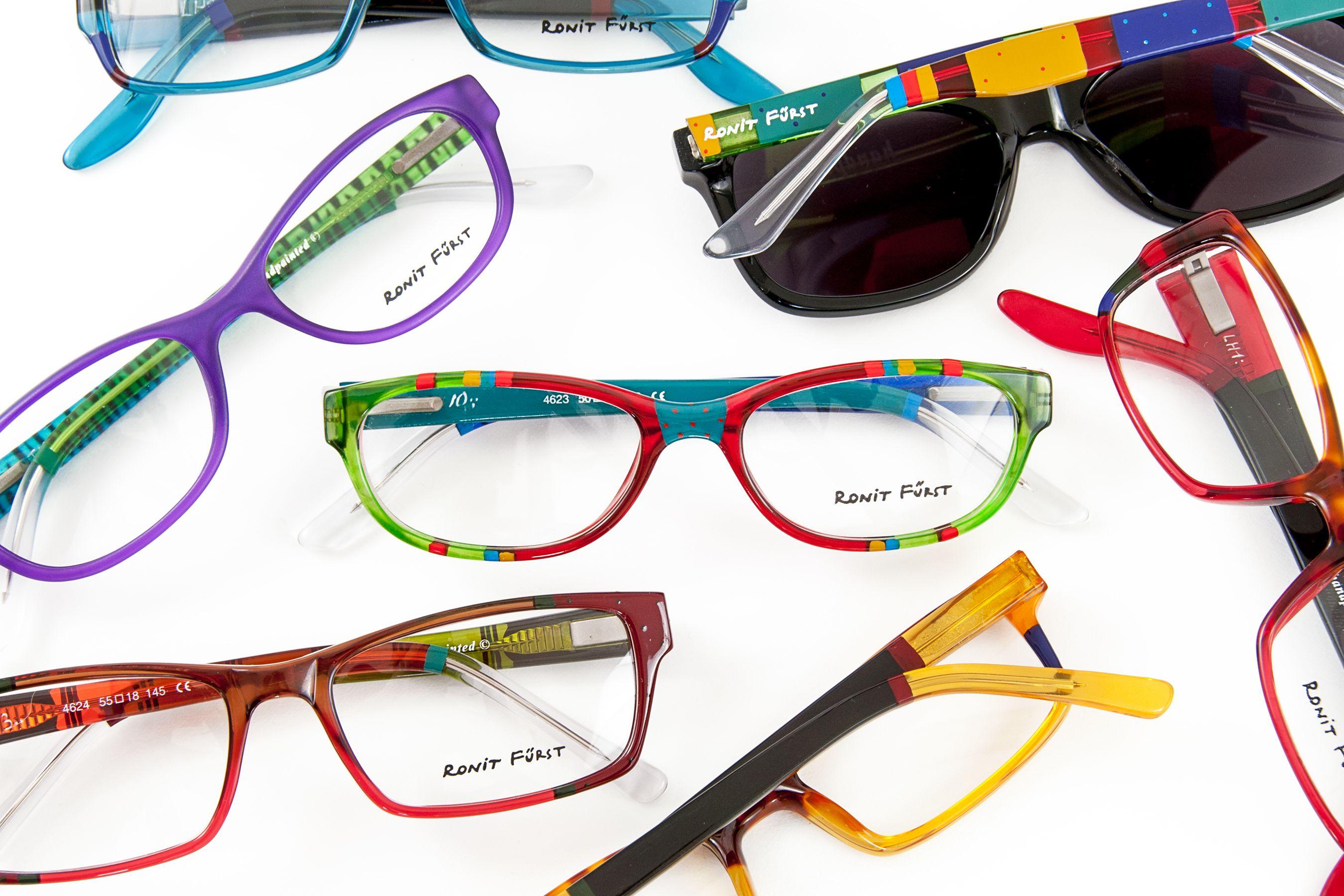 958b8c3d83 Lovely range of shapes and colours. Eye Glasses