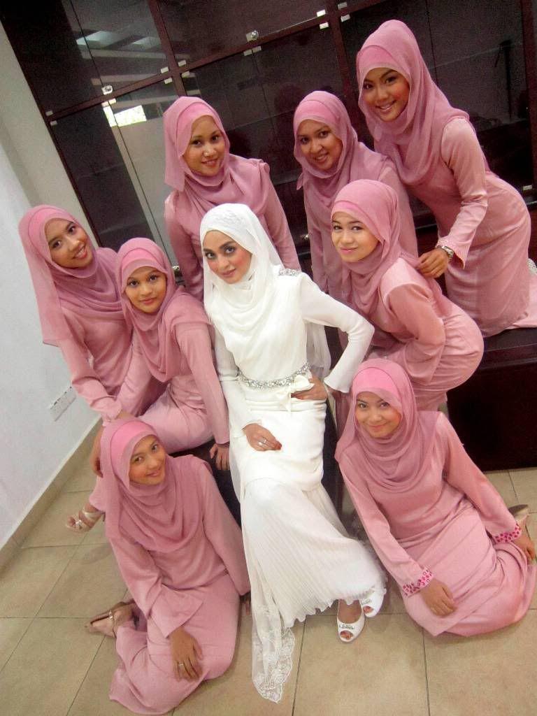 nikah dress   wedding dress   Pinterest