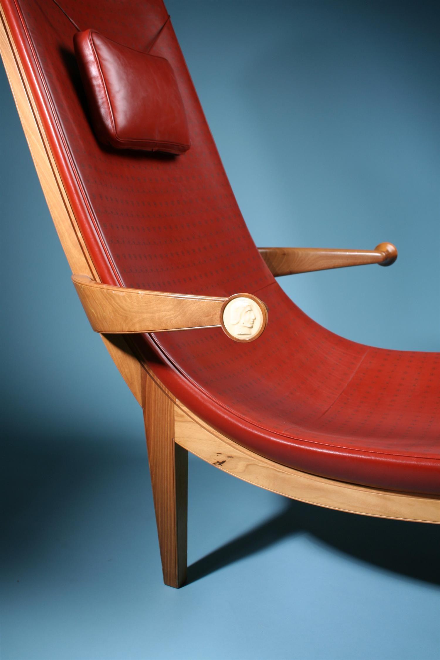Erik gunnar asplund (swedish, 1885–1940): interior for paris ...