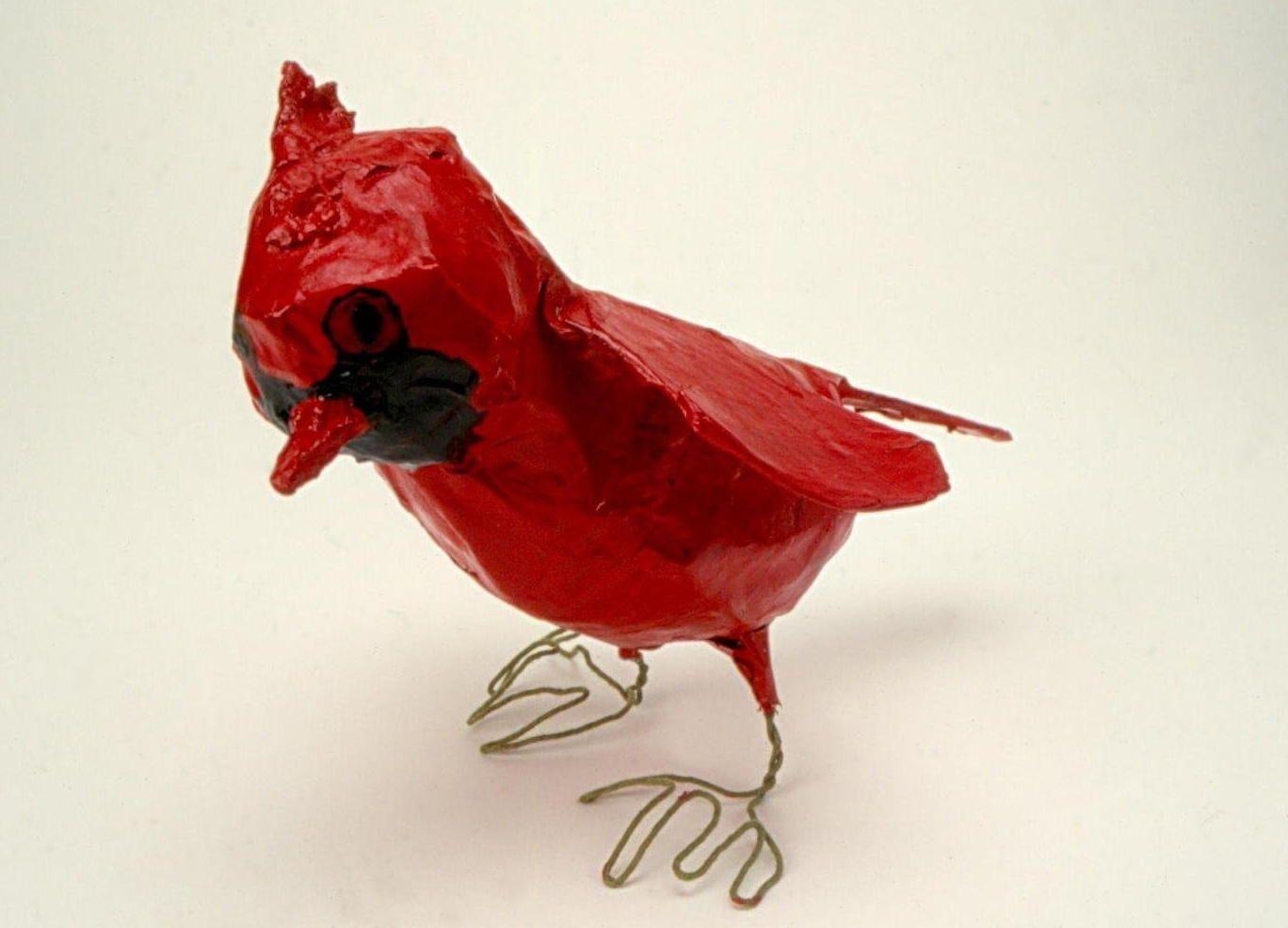 http://www.artforsmallhands.com/2010/04/papier-mache-birds.html