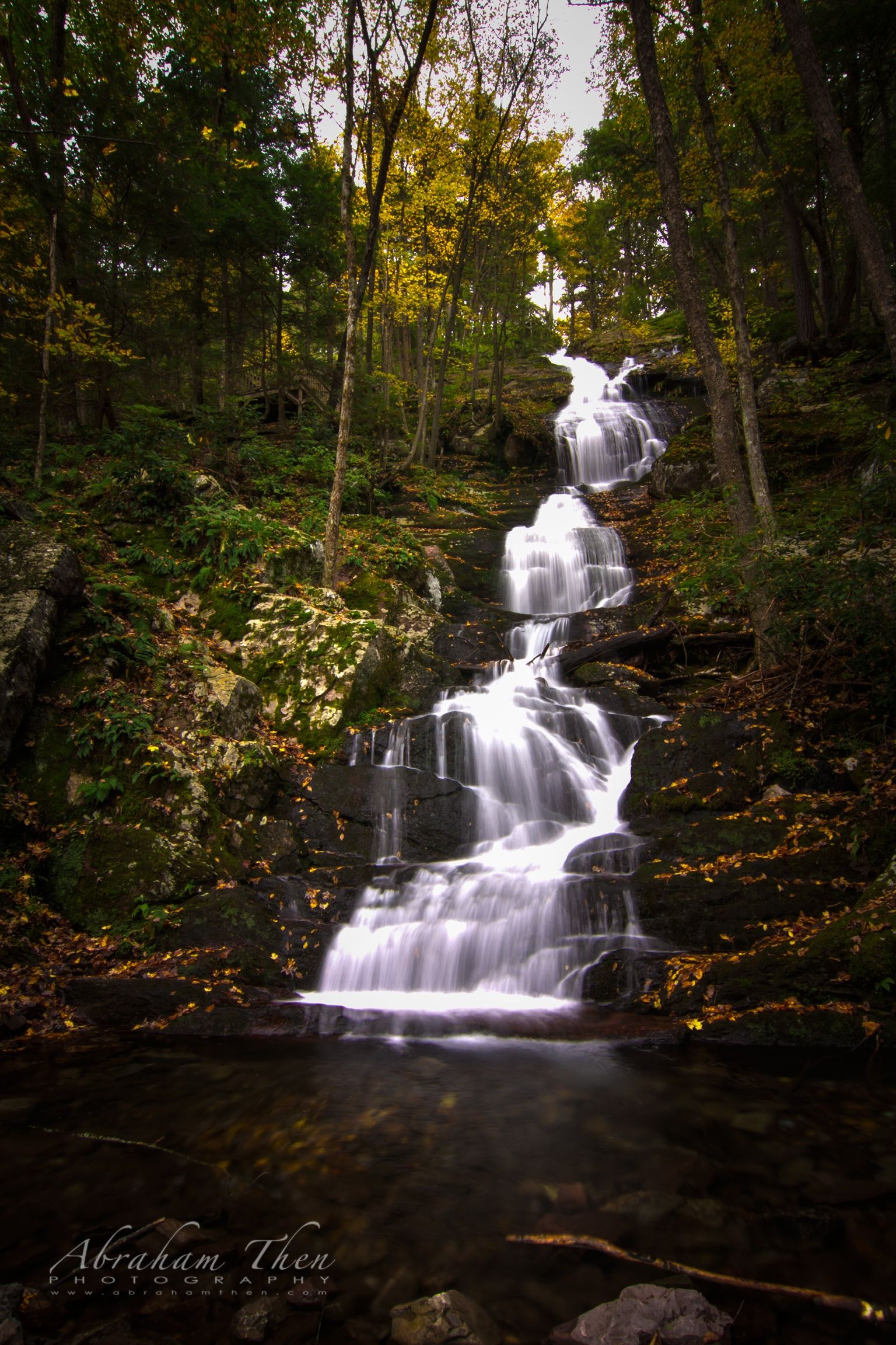 New jersey sussex county layton - Buttermilk Falls Sussex County Nj Buttermilk Falls Is Found Within The Delaware Water