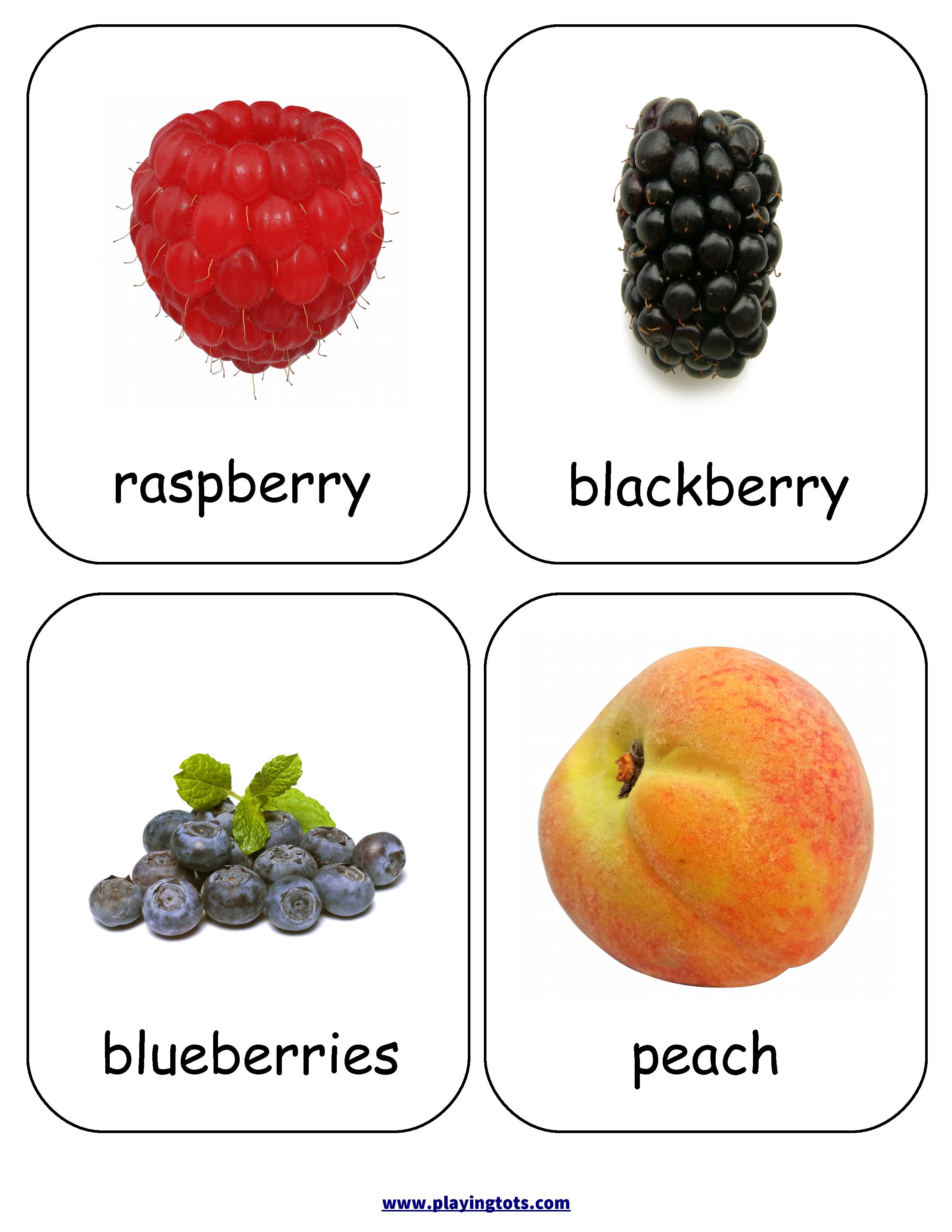 Free Printable For Kids Toddlers Preschoolers Flash Cards Charts Worksheets File Folder Atividades Sobre Alimentacao Saudavel Dia Da Alimentacao Atividades