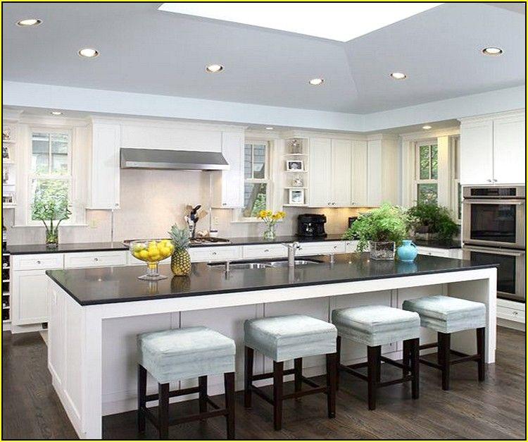 Kitchen Island With Wheels. Kitchen Island Wheels Photo 9. Kitchen ...