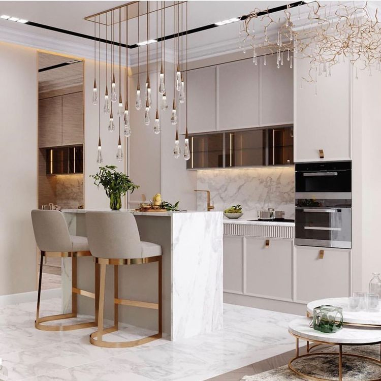 Photo of #interiordesignkitchenmodern #interiordesignkitchenrustic #i…