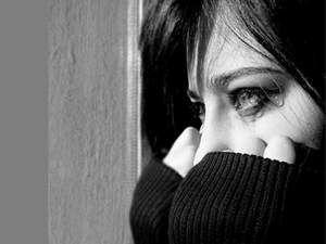 kadın ve yalnızlık - Pesquisa Google