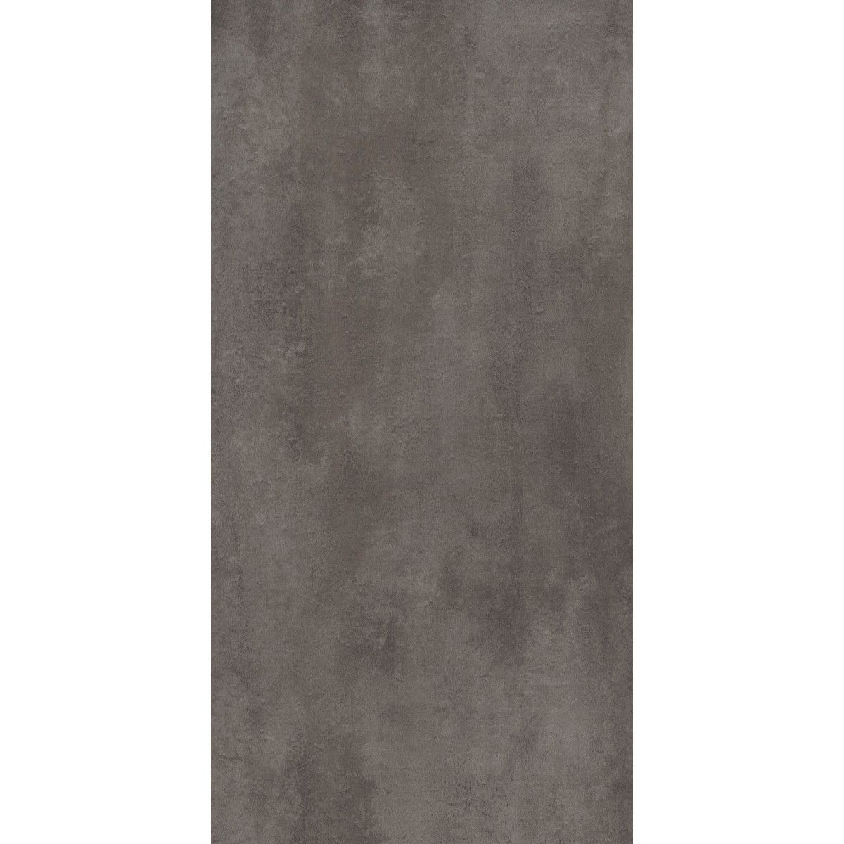 Facido B!Design vinyylilattia sopii kodin kaikkiin tiloihin sen erinomaisten ominaisuuksiensa ansiosta. Se on veden-, iskun- ja naarmun kestävä. Vinyylilattia on myös hiljainen ja lämmin jaloille. Vinyylilattia sopii lattialämmityksen (vesikiertoinen) kanssa. 4,2 x 304,8 x 609,6 mm, 2,23 m²/pkt. Clic-pontilla.