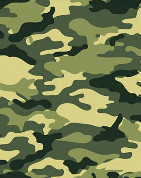 Astounding image regarding camo printable