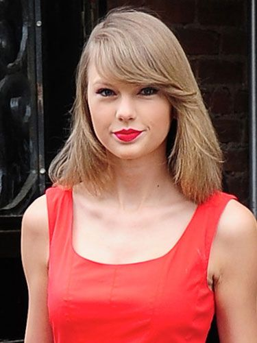 5 New Haircuts To Try For Summer Red Carpet Hair Trends Hair