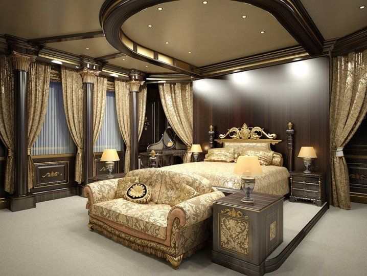 Master Bedroom Ceiling Designs eye-catching bedroom ceiling designs that will make you say wow