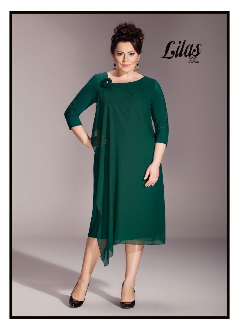 2014 Koleksiyonu Lilas Xxl Izmir In Buyuk Beden Abiye Giyim Markasi Plus Size Outfits Plus Size Fashion Plus Size Dresses