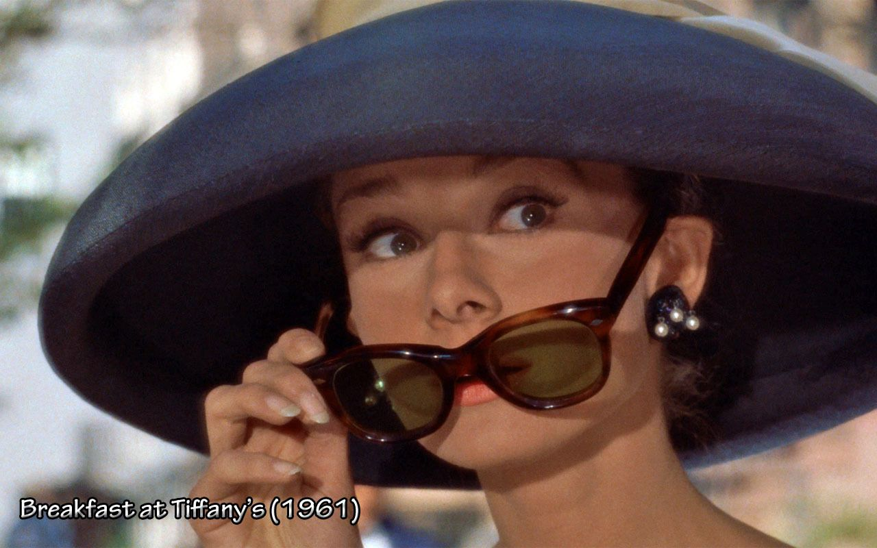 Pin By Marcia Miles On Guys And Dolls Audrey Hepburn Sunglasses