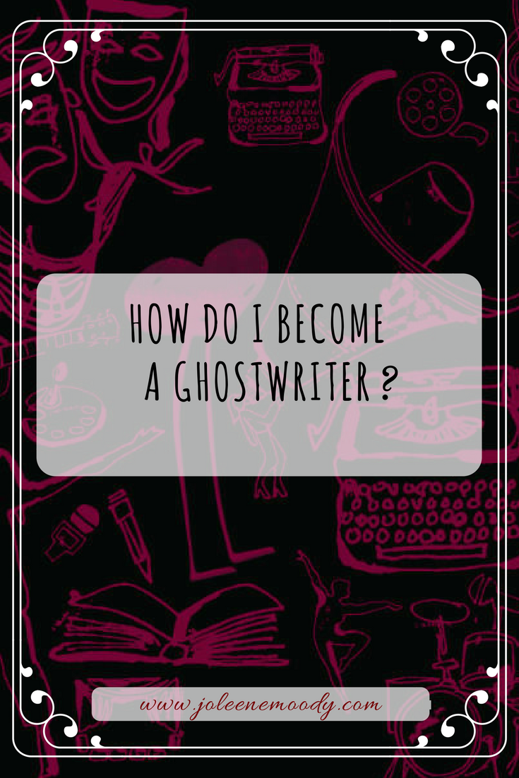 Cheap creative essay ghostwriting services for masters