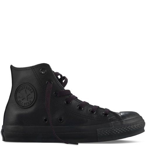 Converse CT A//S Men/'s Hi Top Leather Shoes 1T405