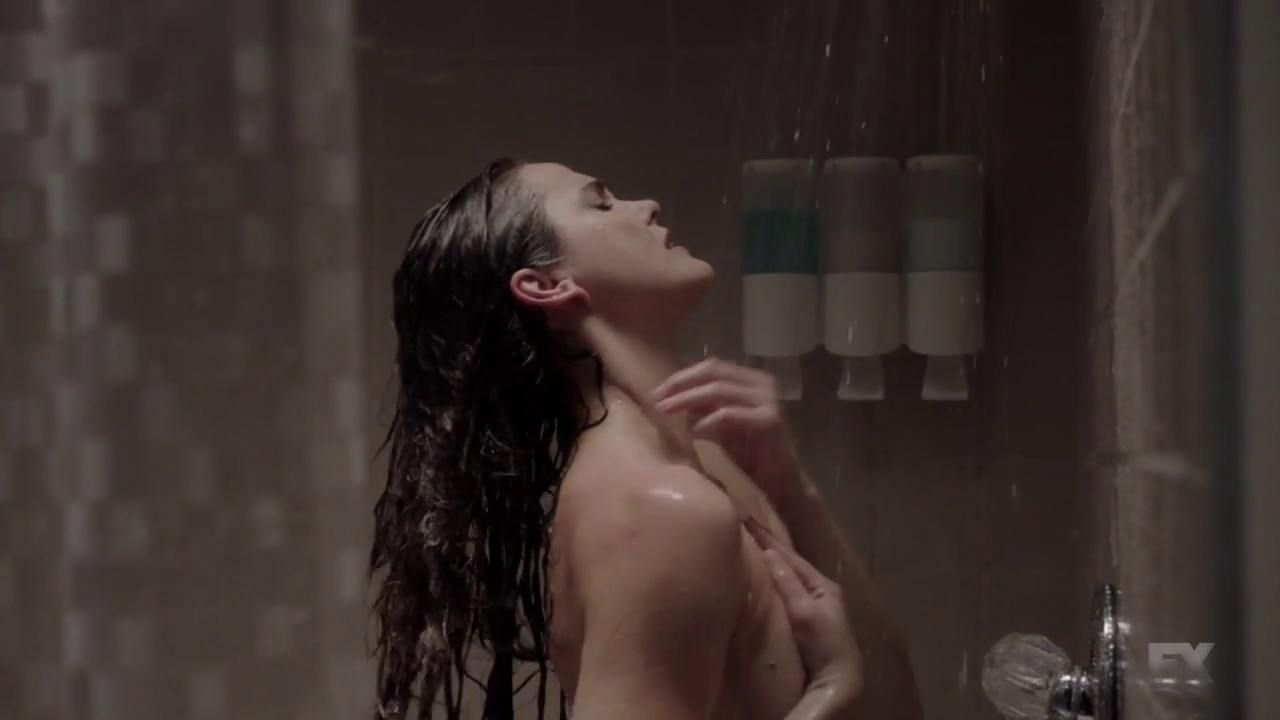 Erotica Keri Russell nudes (51 foto and video), Tits, Is a cute, Boobs, swimsuit 2020