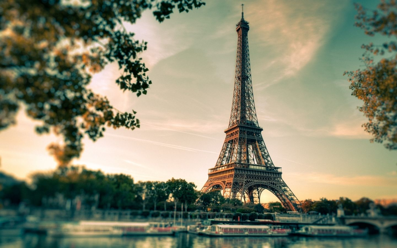 Top Wallpaper Macbook Paris - f40374093bbfcd755428ac7130b58449  Snapshot_752793.jpg