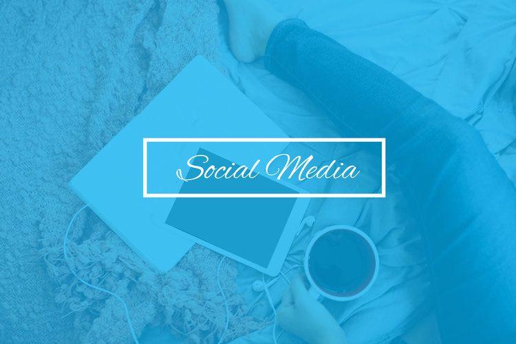 Which Social media platform should you be on? Instagram ...