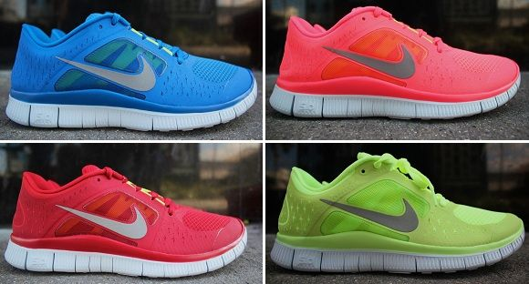 perennially one of the most comfortable performance driven and popular shoes put forth by nike runni