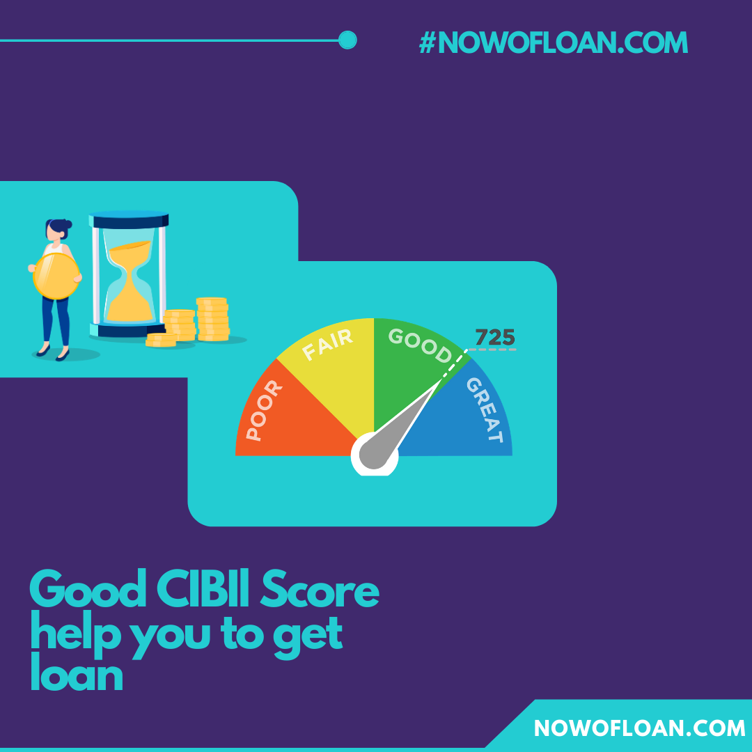 You Can Avail Of Better Benefits On Your Home Loan If You Always Work Towards Maintaining A Good Credit Score For In 2020 Instant Loans Good Credit Good Credit Score