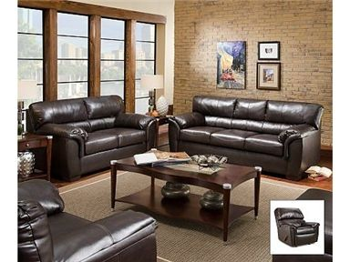Shop For Simmons Upholstery 1797 Chair And Other Living Room
