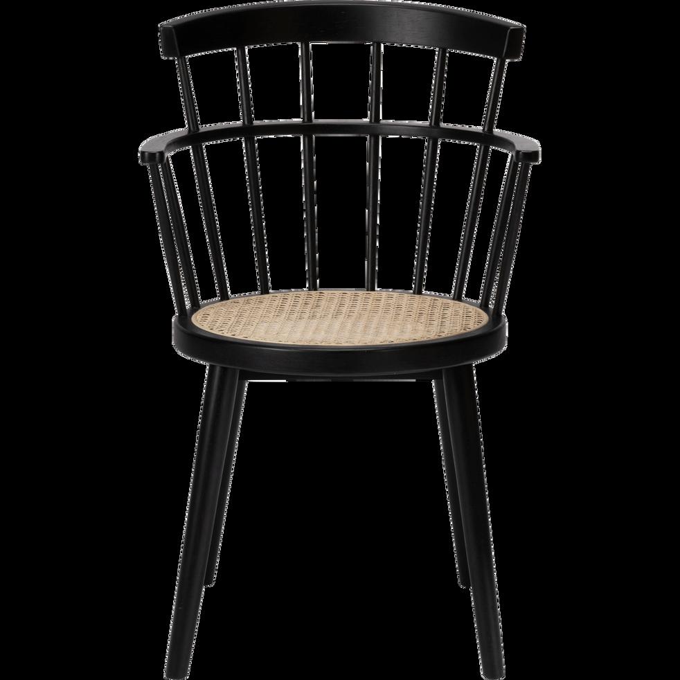 alinea decoration foggia chaise en