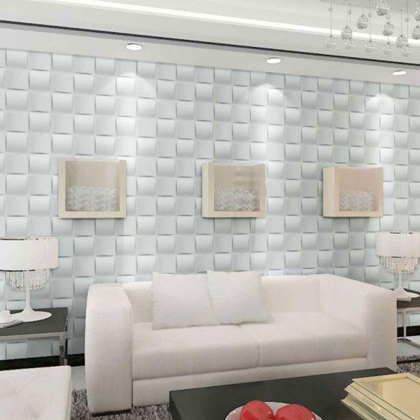3d Wall Panels Accent Wall Panels Pvc Wall Panels 3d Wall Panels Wall Paneling