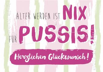 Alter Werden Doppelkarten Grafik Werkstatt Bielefeld Mit Bildern Spruch 30 Geburtstag Ideen Fur Geburtstagskarten Spruche Zum Geburtstag