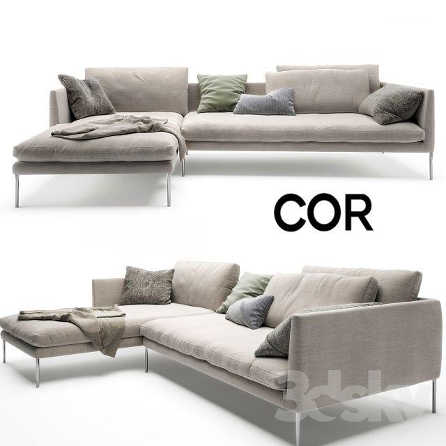 COR pilotis | סביו | Pinterest | Haus ideen, Wohnzimmer und Häuschen