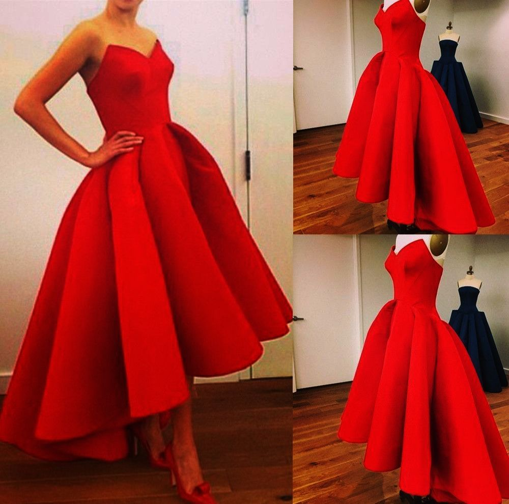Vintage 1950 S Pencil Dresses 50s Style Dress Wedding Guest Red Prom Dress Prom Dresses For Teens Prom Party Dresses [ 990 x 1000 Pixel ]